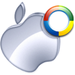 partition-mac-modifier-taille-150x150.png