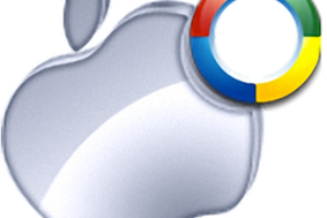 partition mac modifier taille