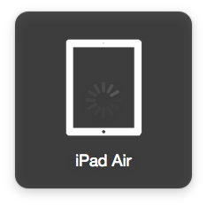 1keyboard ipad controler clavier mac