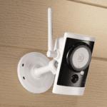 Camera-de-surveillance-iPhone-ipad-test-150x150.png