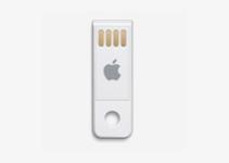 El Capitan (Mac OS X 10.11) créer un disque USB bootable
