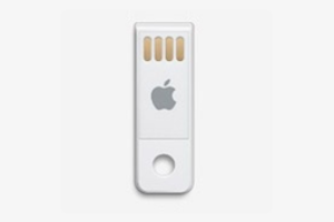 el capitan creer cle usb bootable mac os x 10.11