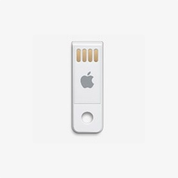 how to create el capitan bootable usb