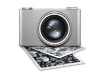 iPhone 6 60 FPS : filmer à une fréquence d'images maximale