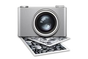 iPhone 6 60 FPS filmer avec fluidite