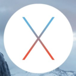installer-el-capitan-mac-os-x-10.11-tutoriel-150x150.png