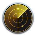 Mesurer-sa-vitesse-de-connexion-sur-Mac-tutoriel-150x150.png