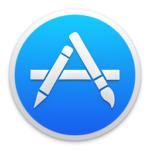 app-store-plante-150x150.png