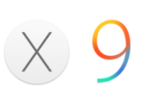 Mac OS X El Capitan (10.11) et iOS 9 : configuration nécessaire