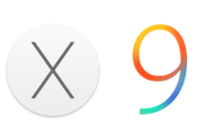 mac os x el capitan ios 9 configuration requise