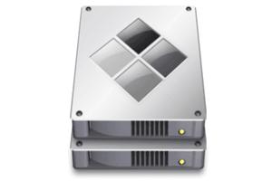 windows-10-boot-camp-6-installer