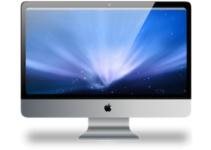 Optimiser El Capitan (Mac OS X 10.11)