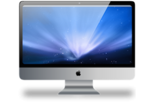 Optimiser-El-Capitan-tutoriel