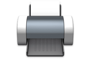 installer une imprimante sur mac tutoriel