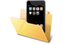 Nettoyer son iPhone / iPad : mode d'emploi
