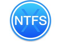Formater en NTFS sur Mac OS X El Capitan (10.11)