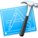 installer-xcode-el-capitan-10.11-tutoriel-150x150.png