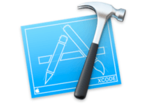Installer Xcode El Capitan et Command Line Tools