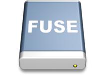 Activer l'écriture NTFS El Capitan (OS X 10.11)
