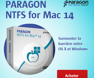 nettoyer son mac forum mac