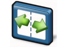 Split View El Capitan (OS X 10.11) : afficher deux fenêtres côte à côte