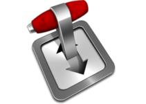 Configurer Transmission El Capitan (Mac OS X 10.11)