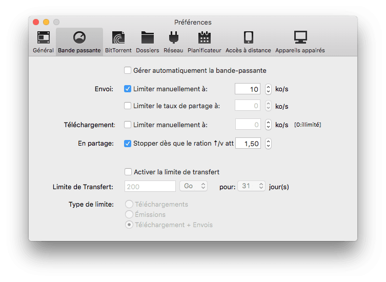 utorrent for mac os x 10.6
