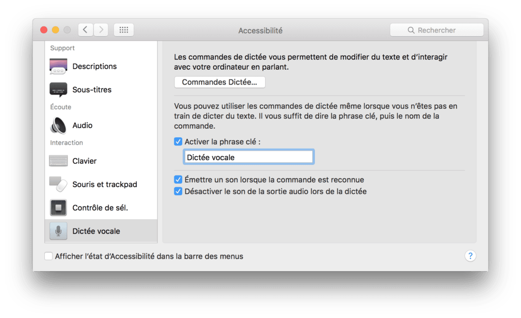 Activer-la-dictee-vocale-Mac-phrase-cle