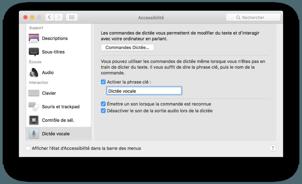 Activer-la-dictee-vocale-Mac-phrase-cle