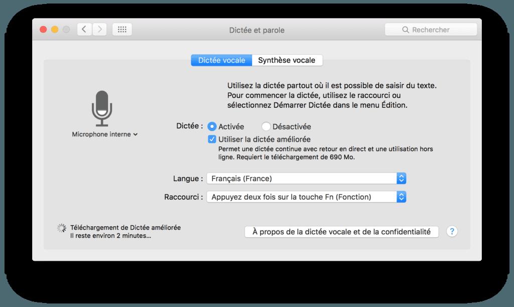 Activer-la-dictee-vocale-Mac-telechargement
