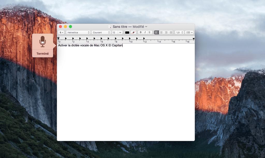 Activer-la-dictee-vocale-Mac-textedit