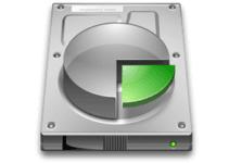 Réparer la partition Recovery Mac OS X El Capitan (10.11)