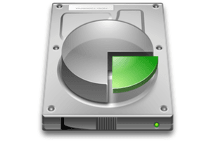 Reparer la partition Recovery Mac mode demploi