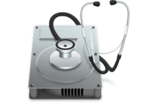 Réparer les permissions El Capitan avec le Terminal (OS X 10.11)