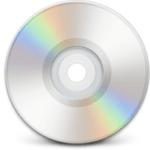 graver-el-capitan-mac-os-x-sur-dvd-tuto-150x150.png