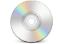 Graver El Capitan sur DVD (Mac OS X 10.11)