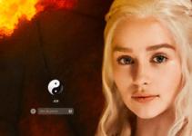 Changer le login screen Mac OS X El Capitan (10.11)