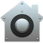 mode-furtif-mac-os-x-tutoriel-150x150.png
