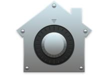 Mode furtif : activation sous Mac OS X El Capitan (10.11)
