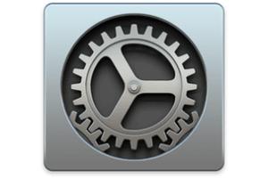 Mac ne demarre pas aide utilisateur