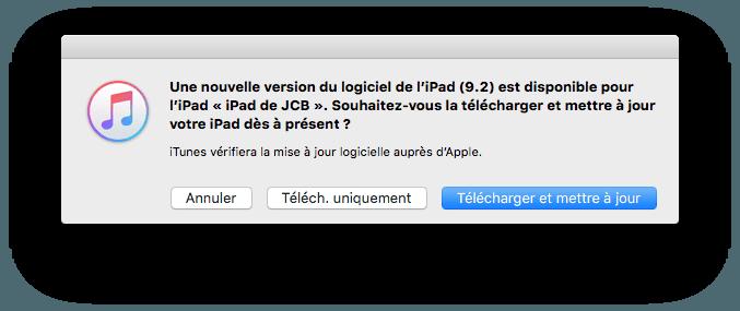 ios 9.2 maj iphone ipad ipod