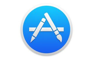 App-Store-sans-mot-de-passe-pour-les-apps-gratuites.jpg