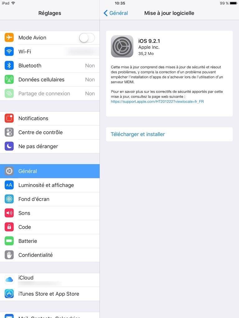 ios-9-2-1-iphone-ipad-ipod
