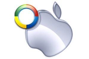 redimensionner une partition sur mac os x tutoriel