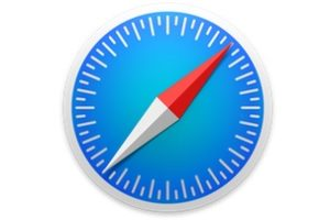 vider le cache de safari mac tutoriel