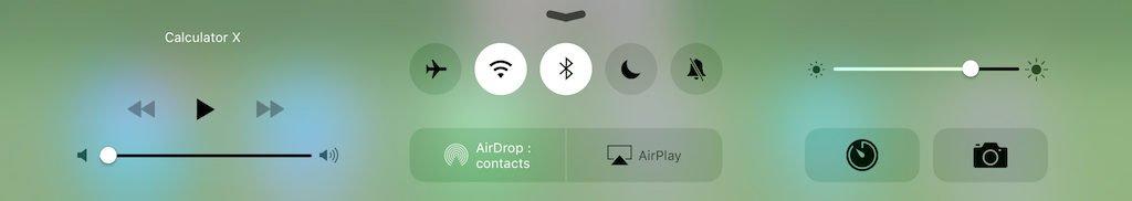 airdrop mac iphone ipad configuration