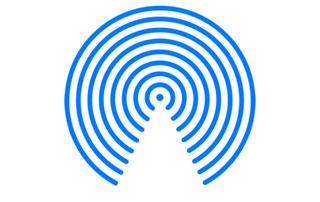 airdrop-mac-tutoriel.jpg