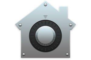 Proteger son mac virus malwares ransomwares spywares
