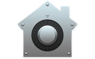 Proteger-son-mac-virus-malwares-ransomwares-spywares.jpg