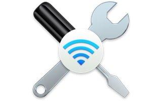 Utiliser-WiFi-et-Ethernet-sur-Mac-ensemble-tutoriel.jpg